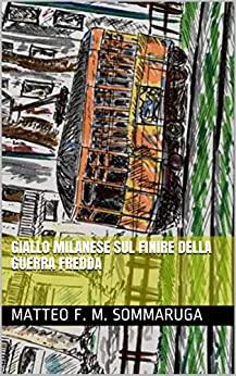 Giallo Milanese>